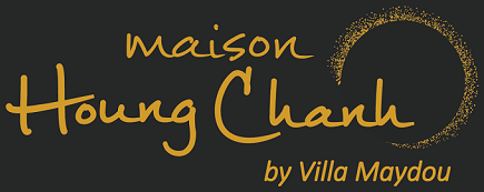 Luang Prabang Vacation Home Rental - Maison Houng Chanh